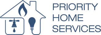 Priority Home Services Ltd
