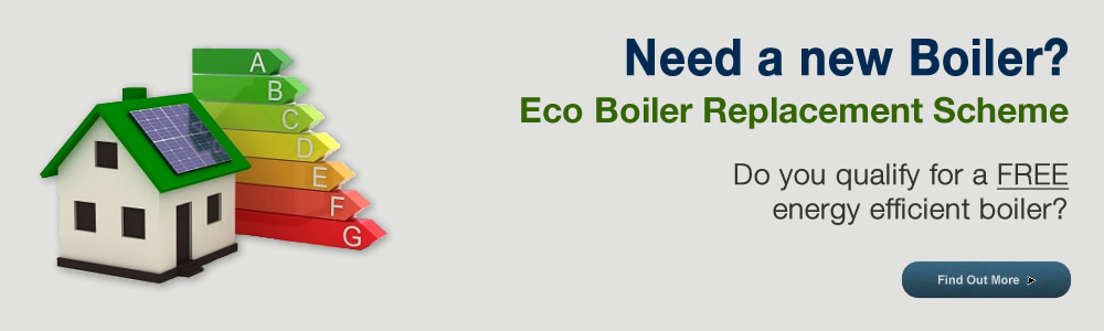 eco-boiler-replacement-scheme