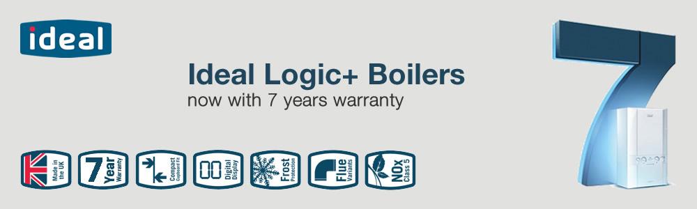 ideal-logic-plus-7-year-warranty