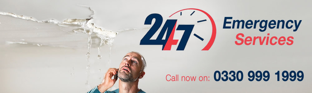 24-7-emergency-plumbing-services